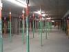 TAblA Construction Gallery 2